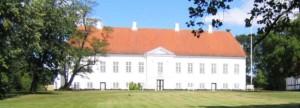 fussingø slot
